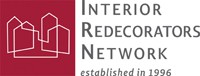 Interior Redecorators Network Logo