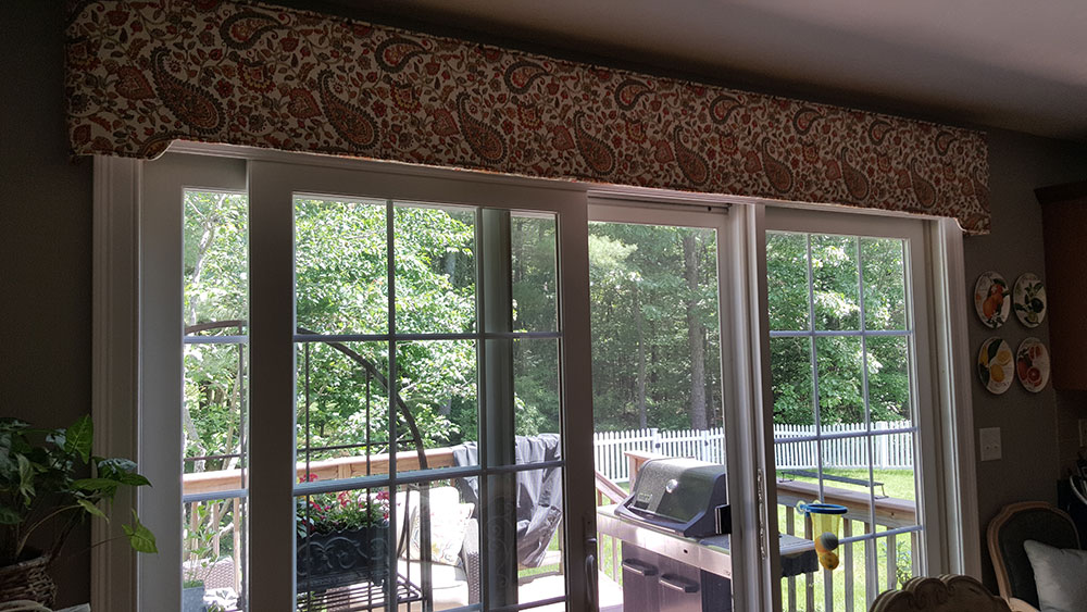 valance-after